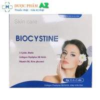 biocystine-hop-12-vi