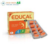thuoc-educal-hop-60-vien