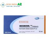 insunova-30-70-100iu-1ml-inj-1