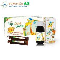thuoc-japagold-grow-hop-20-ong