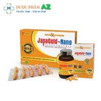 japagold-nano-hop-30-vien
