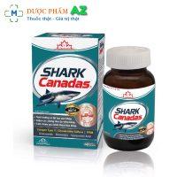 shark-canadas-lo-60-vien