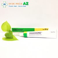 thuoc-asbesone-30g