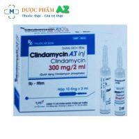 thuoc-clindamycin-300-mg-hop-10-ong