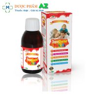 thuoc-japagold-fekids-lo-120ml
