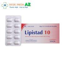 thuoc-lipistad-10