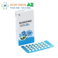 thuoc-rosepire-3-mg-hop-28-vien