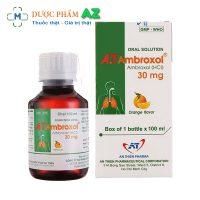 a-t-ambroxol-chai-100ml