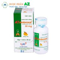 thuoc-a-t-ambroxol-chai-30ml