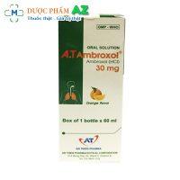 thuoc-a-t-ambroxol-chai-60ml