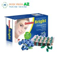 canadas-bright-hop-30-vien