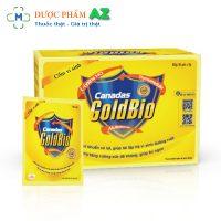 canadas-goldbio-hop-30-goi