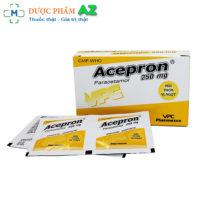 huoc-acepron250