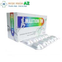 thuoc-maxtion-tm-hop-60-vien