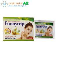 mieng-dan-chong-say-funnytrip