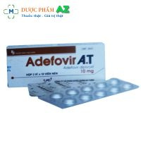 thuoc-adefovir-a-t-10-mg