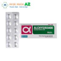 thuoc-alchysin-8400