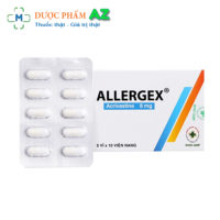 thuoc-allergex-8mg
