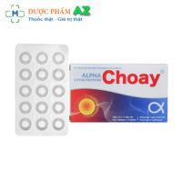 thuoc-alpha-choay-hop-20-vien