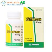thuoc-amitriptylin-25-mg
