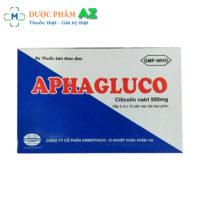 thuoc-aphagluco-500mg