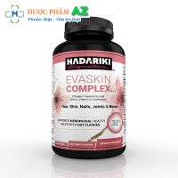 thuoc-hadariki-evaskin-complex-lo-90-vien
