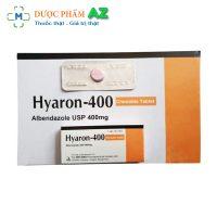 thuoc-hyaron-400
