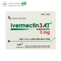 thuoc-ivermectin-3-a-t-3mg
