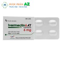thuoc-ivermectin-6-at-6mg-hop-4-vien