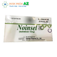 thuoc-noinsel-10mg