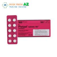 thuoc-pletaal-tablets-100mg
