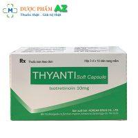 thuoc-thyanti-10mg-hop-3-vi-x-10-vien