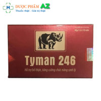 tyman-246