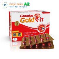 thuoc-canadas-goldvit-hop-60-vien