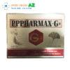 thuoc-pppharmax-g2-hop-30-vien