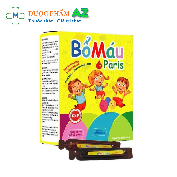 bo-mau-paris-hop-20-ong