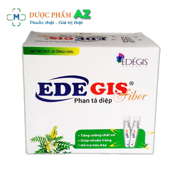 edegis-fiber-phan-ta-diep-hop-20-ong
