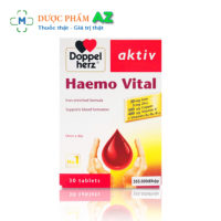 haemo-vital-hop-30-vien