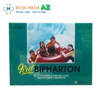 kid-bipharton