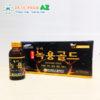 loc-nhung-antlers-gold-hop-10-chai