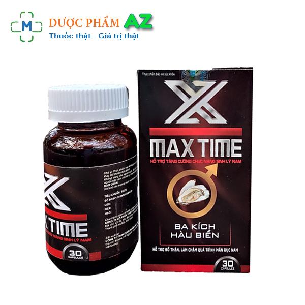 max-time-hop-30-vien