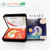 may-tro-thinh-khong-day-bte-hearing-aid-vt113-alkato