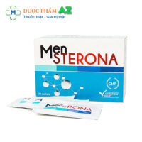 mensterona-hop-30-goi
