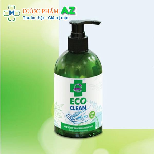 nuoc-rua-tay-eco-clean-gel-300ml