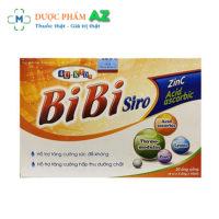 bibi-siro