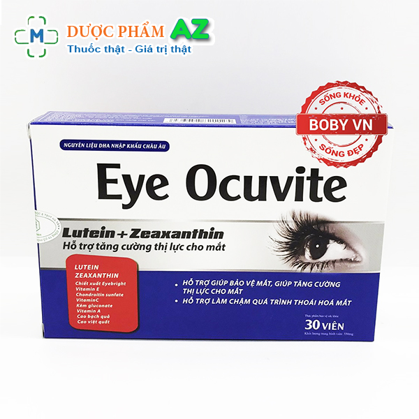 thuoc-eye-ocuvite-hop-30-vien