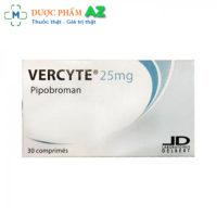 thuoc-vercyte-25mg