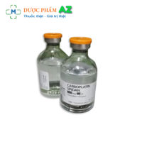 thuoc-carboplatin-sindan-450mg-45ml