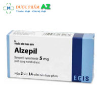 thuoc-alzepil-5mg